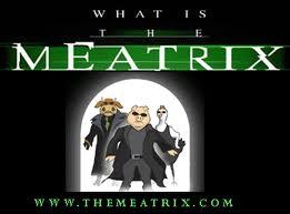 Meatrix