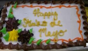 stinko-de-mayo-cake